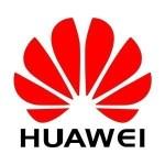 Huaweiさん、米国で今年から予定していたスマホの本格販売を米国側の事情で断念