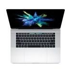 暇だからHTML始めたいんだけどMac買うべきなの?