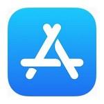 App Storeのセルランすっかり元通り、1位は「Fate/Grand Order」