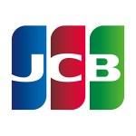 JCB、手のひらかざし決済、カードもスマホも不要の仕組みを開発