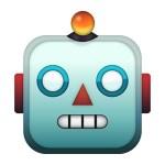 Google「『私はロボットではありません』と言え」ロボ「うぐぅ…」