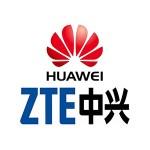 米情報機関「HuaweiとZTEのスマホは使ってはいけない」と勧告 情報流出の恐れ