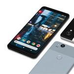 【悲報】Google Pixelの年間の販売台数はiPhoneの売上台数の1週間分にも満たない