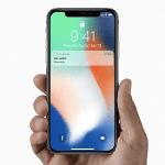 【悲報】スティーブ・ウォズニアック氏、iPhone Xの電源ボタンへの苛立ちを語る