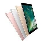 iPad Proとかいうタブレットについてお前らが知ってる事
