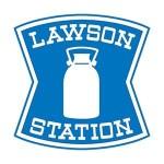 ローソン、全面タッチ式、自動釣り銭機能つきの新型レジ導入wwwwwwwwwwwww