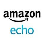 招待制だった「Amazon Echo」が一般販売へ、4月3日からAmazonでも家電量販店でも買えるぞ!