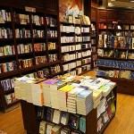 ワイ本屋バイト、Amazonがある現代に本屋で取り寄せをする客を見下す
