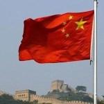 【悲報】家電製品は中国にかなわへんな