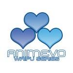 AnimEVOのグラブルトーナメント「10連ガチャでSSRを多く引いた方が勝利だよ!」→ 競技内容変更に