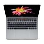 【朗報】ワイ将、MacBook Proを購入しワクワクが止まらない