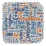 プログラマーJ民「CできるC++できるJavaできるJSできるPHPできるマークアップできる」