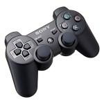 「PS3のコントローラー」←コレを上回るコントローラーが未だ存在しない