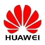 中国のHuawei、今年スマホの出荷台数が2億台に到達する見通し 世界2位のAppleを射程内に?