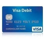 クレジットカード使ってると使いすぎちゃうからデビットカードにしたいんだが