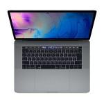 Appleの70万ぐらいするノートパソコン買う予定