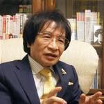 【悲報】尾木ママ、インターネット詐欺にあい激怒