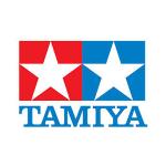 タミヤはなぜミニ四駆のスマホアプリを出さないのか?