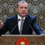 トルコ大統領「アメリカ製電子機器をボイコットする。iPhoneがなくてもサムスンがある!」