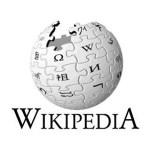 【悲報】Wikipediaを支援するためのクソダサTシャツが85ドルで発売されてしまう