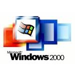 井の頭線さん、Windows 2000を使用していたwwwwwwwwwwwwwwwwwww