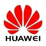 Huawei、iPhoneを求めApple Storeで並ぶ人々にモバイルバッテリーやジュースを無料で配布するマーケティングを仕掛ける