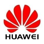 Huaweiのスマホって日本で販売されんようになるんか?