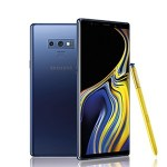 【悲報】ついに発売された「Galaxy Note 9」海外で大人気の模様