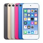 アップル「iPodはもう新作出さないよ。もうすぐ終わり。iPhone使ってね」←ほーん