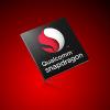 Qualcommの最新最強チップ「Snapdragon 855」iPhoneXに搭載された「A11」と同等www