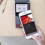 現金 VS 電子マネー VS クレジットカード
