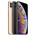 情弱「新型iPhone(¥13万)スゲー」ワイ「で?用途は?」