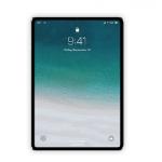 今月発表の新型iPadが楽しみすぎる奴wwwwwwwwwwwwwwwwwwwww