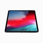 【朗報】新iPad Pro届く