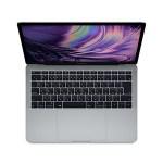 MacBook Proってどれ買えばええんや?