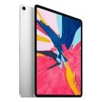【朗報】iPad Pro買ったぞ!