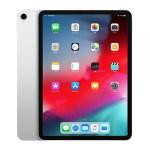 iPadProの新型買うんだが