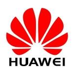 Huaweiユーザーが今後について語り合うスレ