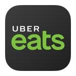 Uber Eatsやっとる奴おる?