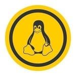 普段使いのPCをLinuxにしようと思うんだけど異論ある?