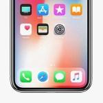スマホの下画面4つに固定してるアプリって何?