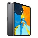 【悲報】ワイ、iPad Proを注文する画面でいつもブラウザバックしてしまう