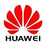 Huaweiのスマホ使ってるやつ集合wwwwwwwwwwwwwwwwwwwwwwwww