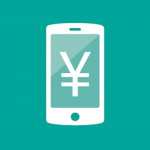 消費者庁「携帯料金の意識調査をしたら8割が値下げを希望していた」