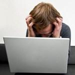 PCのサポートが悪いってよく言い出すけど何をサポートしてもらうの?