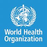 WHO「10億人以上の若者がスマホ等を大音量で使用し聴覚障害のリスクにさらされている」