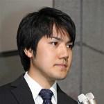 【悲報】小室圭さんの名を騙る仮想通貨サイト「コムロコイン」が登場