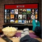 Netflix、Amazon Prime、DAZN、Spotify登録してるワイの印象
