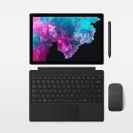 Surface Pro 6にAndroid入れたら最強のタブレットになるんやない?