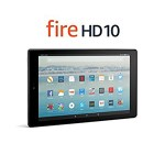 AmazonのFire HD 10タブレットをババアに贈ろうと思うんやが